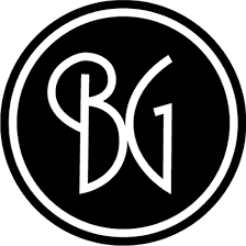 Brancolini Grimaldi